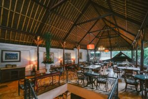 Casa Luna Bali