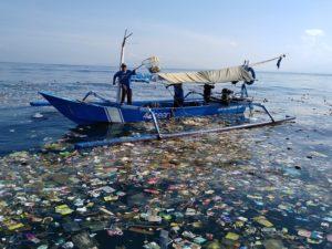 4ocean Bali