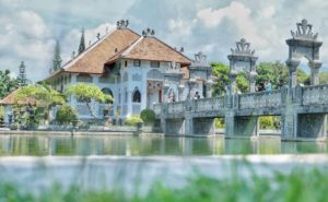 Bali Distinction Tours
